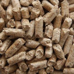 14709737-Alternative-fuel-Wood-pellets-made-from-sawdust-and-other-industrial-wood-waste--Stock-Photo